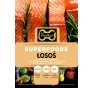 Karma Superfood Łosoś 65%