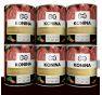 Mokra karma premium Konina z marchewką 90%mięsa